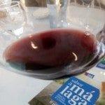 GastroMarketing - Cata vinos del Guadalhorce en El Pimpi y Sabor a Málaga (10)