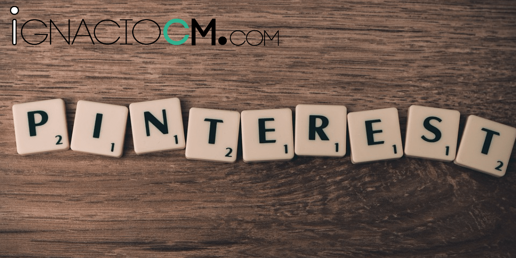 Pinterest cursos (1)